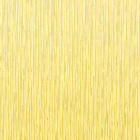 Yellow Wood Texture photo