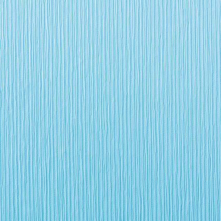 Blue  Wood Texture photo