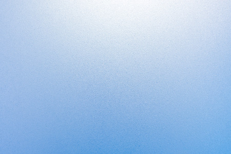 frosted: Glass surface texture