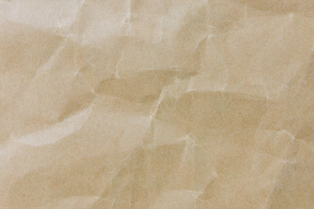 Paper texture Standard-Bild