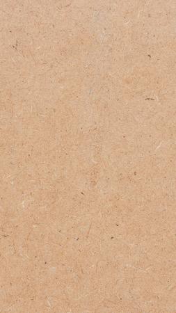 Ambachtelijke papier textuur
