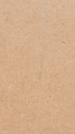 craft paper: Craft paper texture