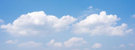 nebulosity: sky panorama