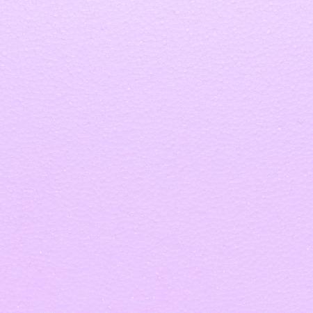 styrene: light purple for the background.