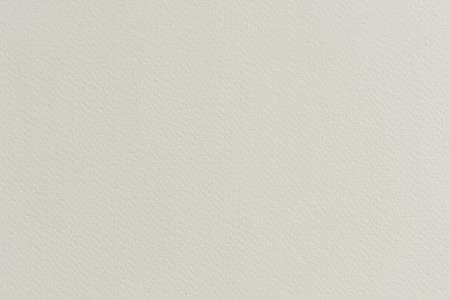 textuur van het document Stockfoto