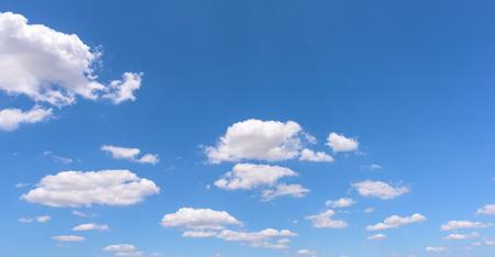 clear sky: Blue sky