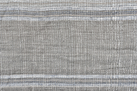 lurid: Fabric texture background Stock Photo