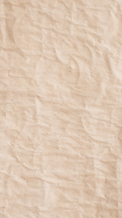 paper texture: Paper texture Stock Photo