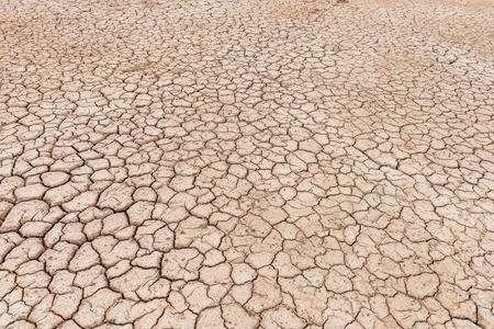 barrenness: Desert landscape background
