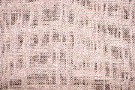 texture cloth: fabric texture, cloth background