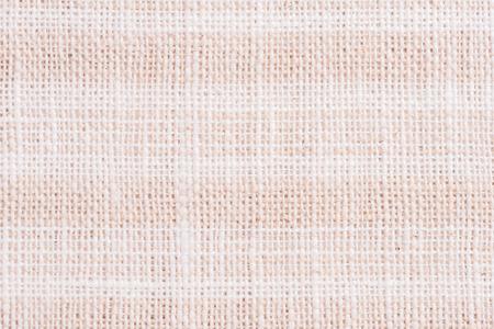 cotton fabric: cotton fabric wallpaper texture background Stock Photo