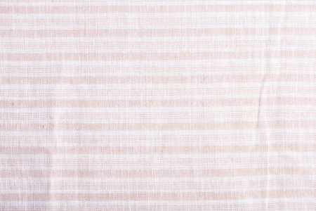 cotton fabric: cotton fabric texture background Stock Photo