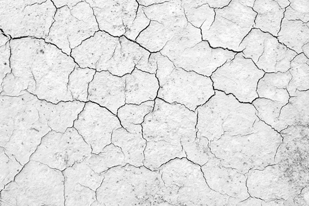 crack: crack soil texture background Stock Photo