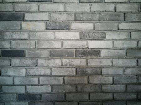 Search for gray brick background stock images in HD format. And many other royalty-free photos in the Shutterstock collection