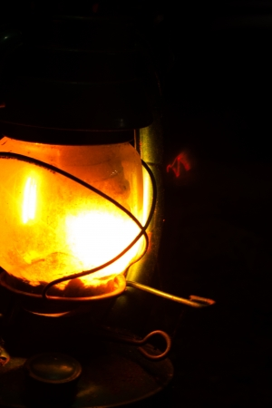 Lanterns classics Thailand