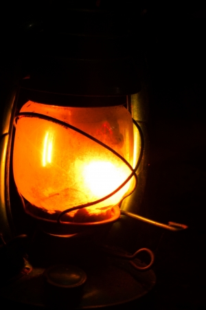 Lanterns classics Thailand II Stock Photo - 17162326