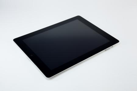 Tablet PC II photo