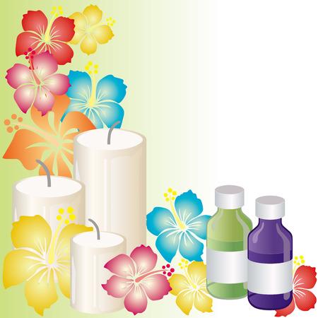 essential: aromatherapy