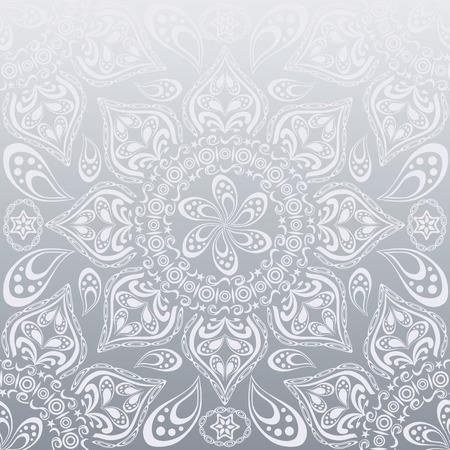 background 일러스트