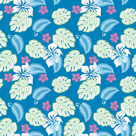 background  イラスト・ベクター素材
