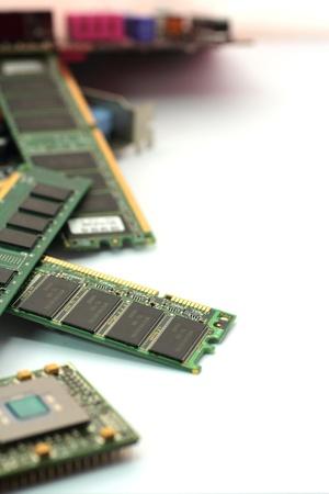 gigabyte: Memory