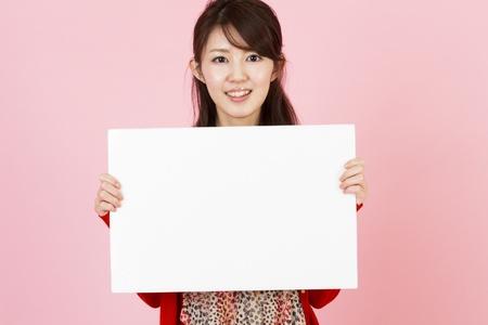 Beautiful young woman  Stock Photo - 11600120