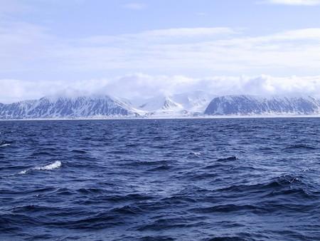 sea, water, nature, blue, island, shore, world, sky, coast