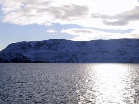sea, water, nature, blue, island, shore, world