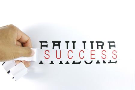 rend: success