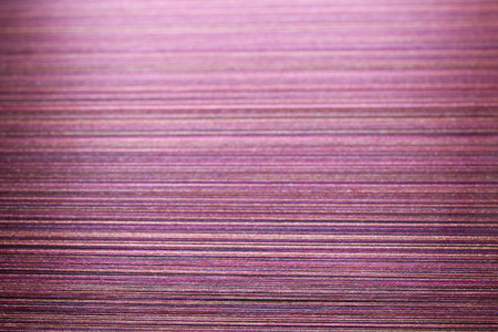 textile industry: weaving thread for the textile industry. Stock Photo