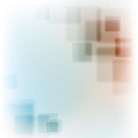 Abstract square minimalistic design  background.Vector design creative concept.