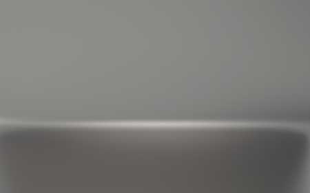 Colorful gray abstract background. Illustration. Stock Photo