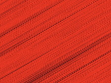 Trendy colorful orange red abstract background. Illustration. Фото со стока
