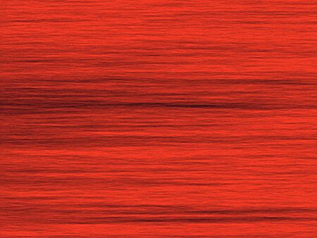 Trendy colorful orange red abstract background. Illustration. Stock Photo