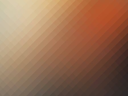 Abstract colorful pixel, colorful pattern background. Illustration. Фото со стока - 128924032