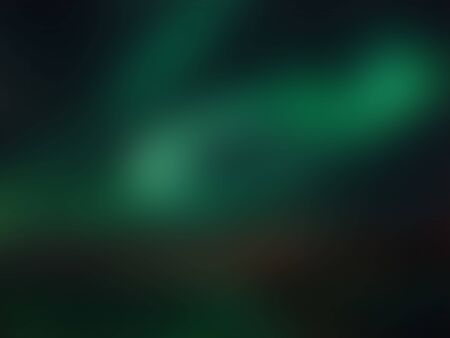 Trendy colorful dark green abstract background. Illustration.