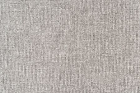 Light brown canvas texture background. Small texture