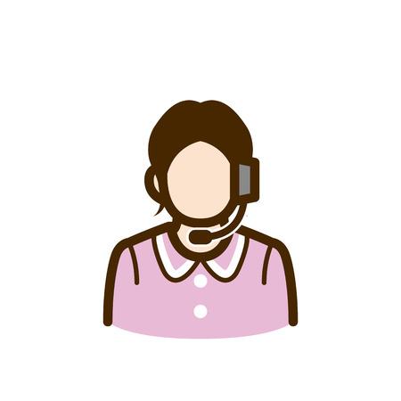 jobs people: operator