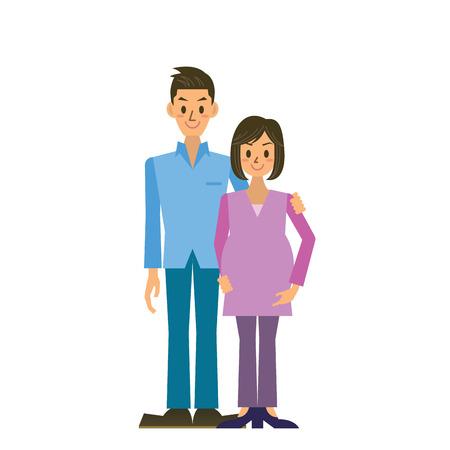 couple Çizim
