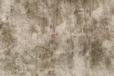 smeared: Pained wall texture. Stock Photo