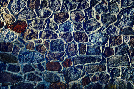 overbuilding: Concrete, stone wall background, texture background. Stock Photo