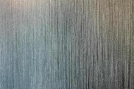 鋼板に基づく垂直溝とスポットのテクスチャ。