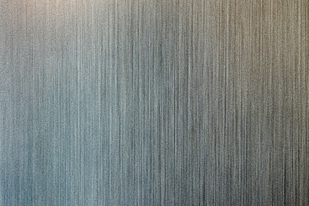 Vertical grooves and spots texture based on steel plate.