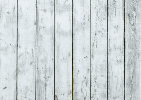 white paint: White planks texture.  Nice wooden background.