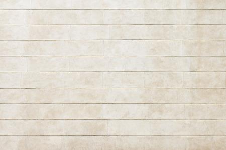Antico classico muro di mattonelle per exteriuor foto royalty free