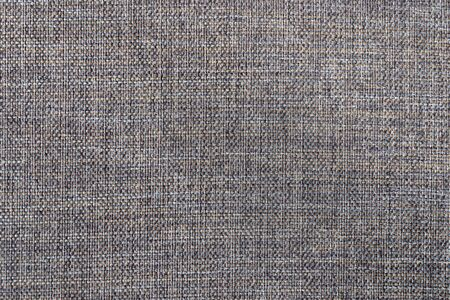 Checkered fabric texture. Textile background. Imagens