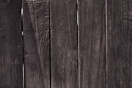 wooden  wall for background  photo