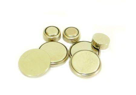 certaines piles lithium