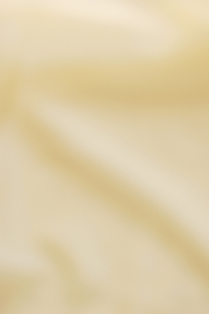 subtle: Beige abstract Blurred silk - subtle waves subtle beige silk or satin texture -. Abstract waves