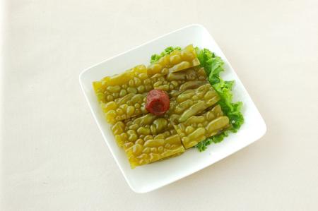 shu: chinese cuisine. chinese food cold dish. yumcha.